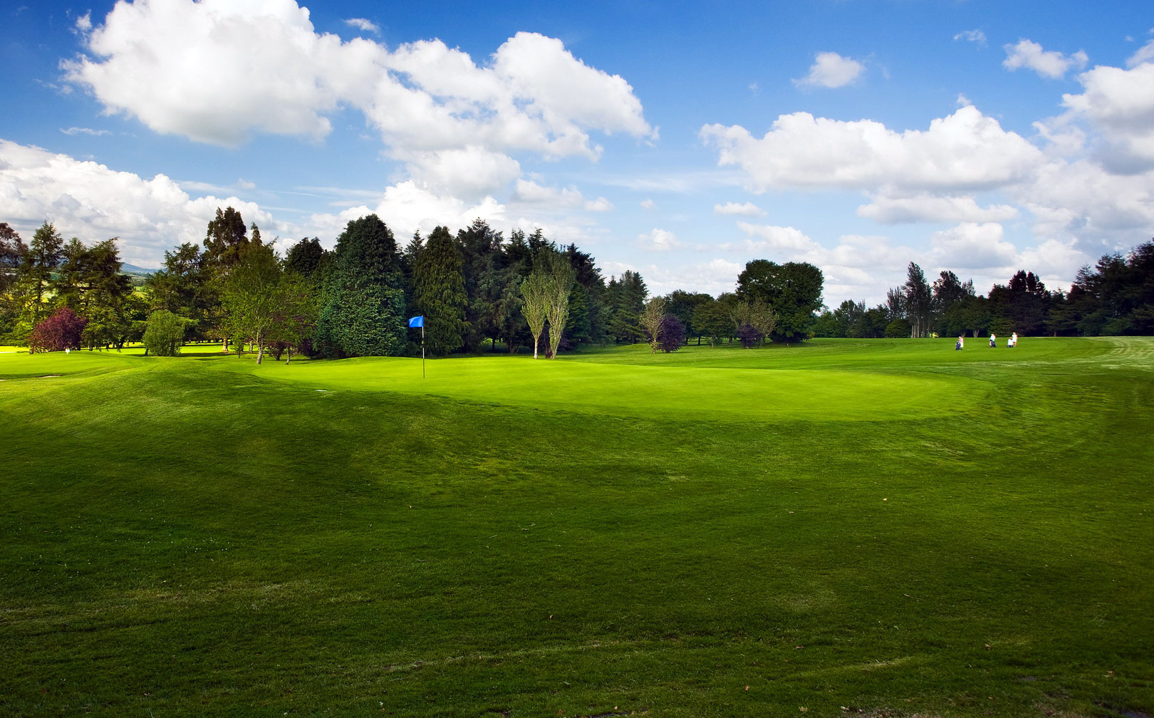 Mallow Golf Club